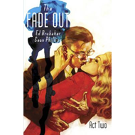 Fade Out Volume 2 (BOK)