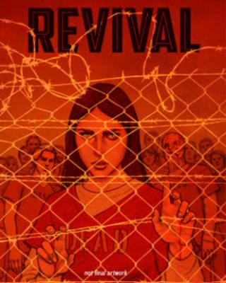 Revival Volume 6 (BOK)