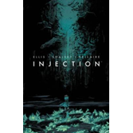 Injection Volume 1 (BOK)