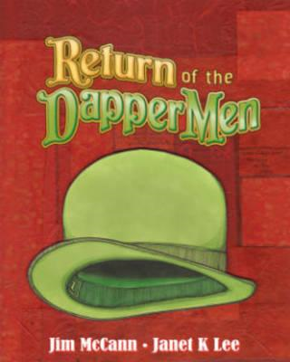 Return of the Dapper Men (BOK)