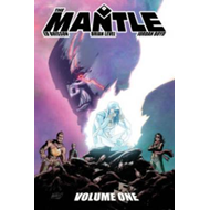Mantle Volume 1 (BOK)