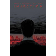 Injection Volume 2 (BOK)
