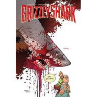 Grizzly Shark (BOK)