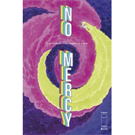 No Mercy Volume 3 (BOK)