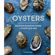 Oysters (BOK)