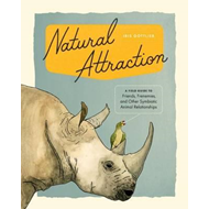 Natural Attraction (BOK)