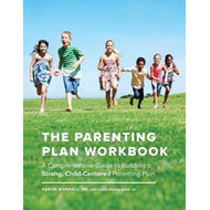 Parenting Plan Workbook (BOK)
