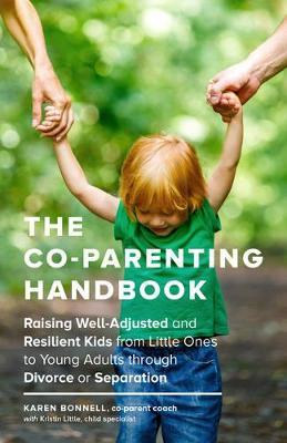 Co-Parents Handbook (BOK)