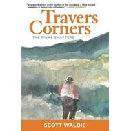 Travers Corners (BOK)