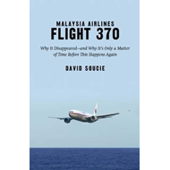 Malaysia Airlines Flight 370 (BOK)
