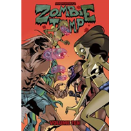 Zombie Tramp Volume 10 (BOK)