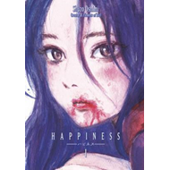 Happiness 1 (BOK)