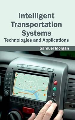 Intelligent Transportation Systems (BOK)