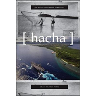 From Unincorporated Territory �hacha] (BOK)