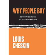 Why People Buy (BOK)