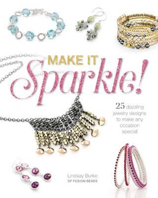 Make It Sparkle (BOK)