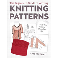Writing Knitting Patterns (BOK)