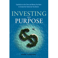 Investing with Purpose (BOK)