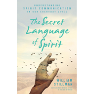 Secret Language of Spirit (BOK)