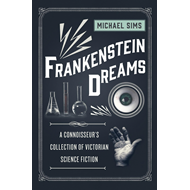 Frankenstein Dreams (BOK)