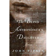 Blind Astronomer's Daughter (BOK)