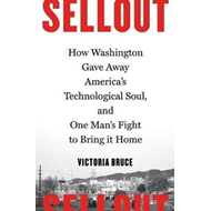 Produktbilde for Sellout (BOK)
