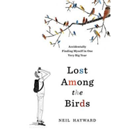 Lost Among the Birds (BOK)