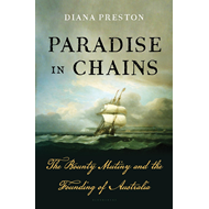 Paradise in Chains (BOK)