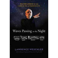 Waves Passing in the Night (BOK)