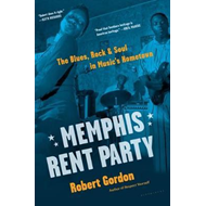 Memphis Rent Party (BOK)