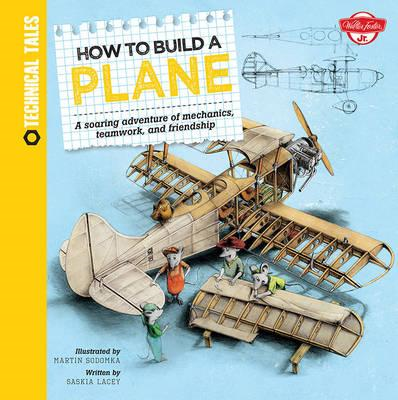 How to Build a Plane (BOK)