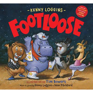 Footloose (BOK)