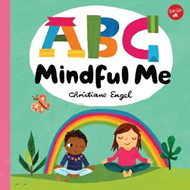 ABC for Me: ABC Mindful Me (BOK)
