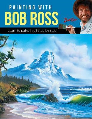 Painting with Bob Ross (BOK)