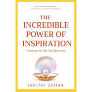 Incredible Power of Inspiration (BOK)