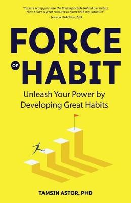 Force of Habit (BOK)