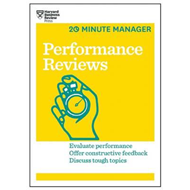 Performance Reviews (BOK)