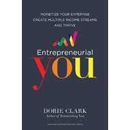 Entrepreneurial You (BOK)