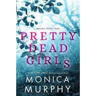 Pretty Dead Girls (BOK)