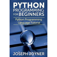 Python Programming for Beginners (BOK)