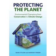 Protecting The Planet (BOK)
