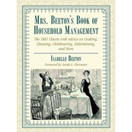 Mrs. Beeton's Book of Household Management (BOK)