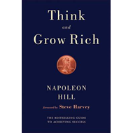 Think and Grow Rich (BOK)