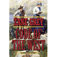 Code of the West (BOK)