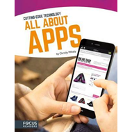 All About Apps (BOK)