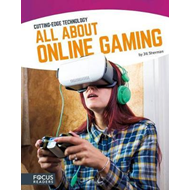 All About Online Gaming (BOK)