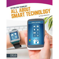 All About Smart Technology (BOK)