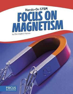 Focus on Magnetism (BOK)
