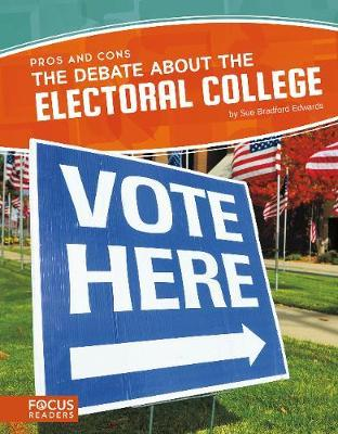 Debate about the Electoral College (BOK)