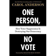 One Person, No Vote (BOK)